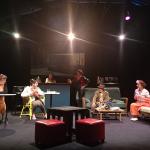 l-atalante-tournee-generale-chateau-thierry-piece-de-theatre-01
