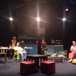 l-atalante-tournee-generale-chateau-thierry-piece-de-theatre-02