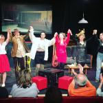 l-atalante-tournee-generale-chateau-thierry-piece-de-theatre-06