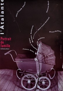 Portrait de famille (1992)