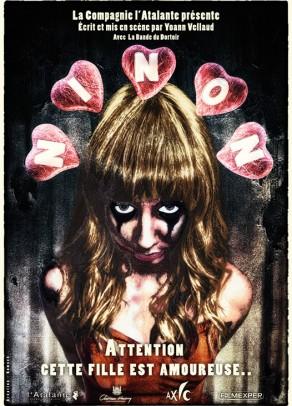 Ninon (2012)