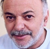 DANIEL SOULIER