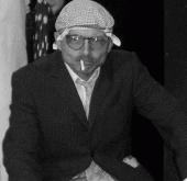 Jean-Claude Jumain