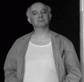 Yves Leguillier